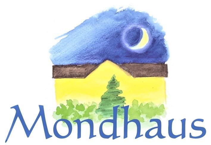 Mondhaus Gartenbau